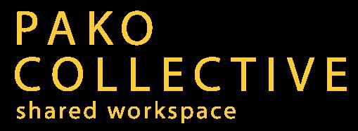Pako Collective